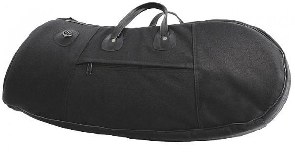 FMB-Bag Bariton Cordura, schwarz