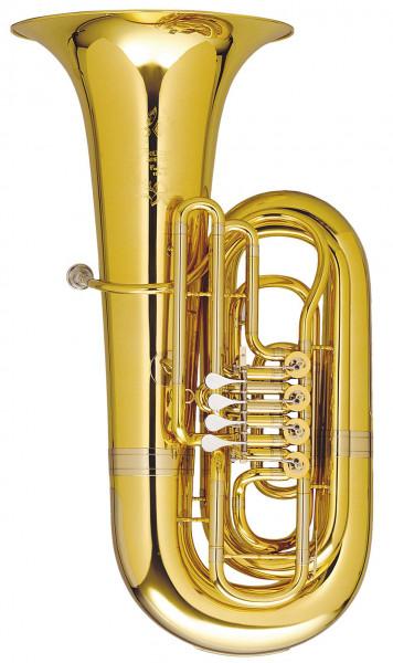 MELTON-B-Tuba 195/2 -Fafner-
