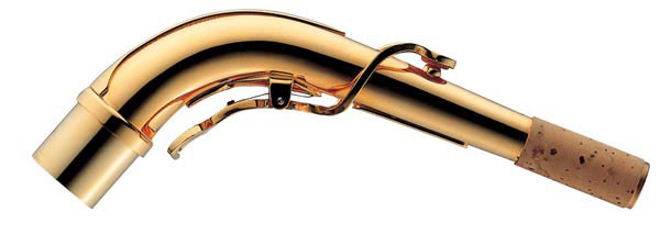 Moderne YANAGISAWA-S-Bogen Alt Typ 64 | S-Bogen | Saxophone ON-02