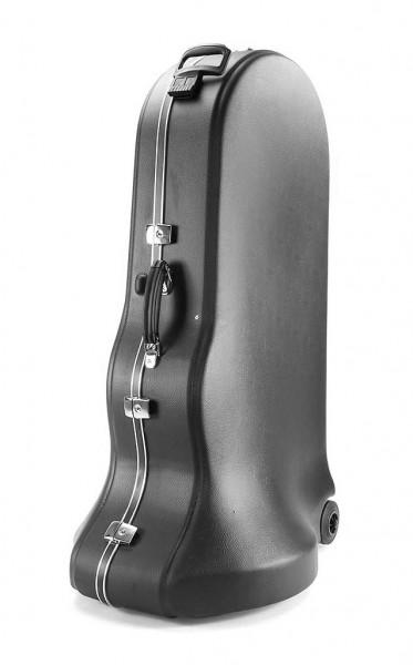 WICONA-Koffer 2089/LP/95 für B-Tuba, B&S GR51