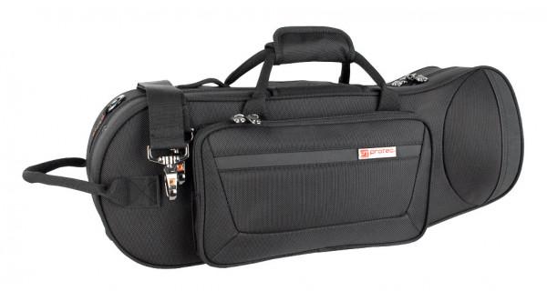 PRO TEC-Case für Trompete PB 301 TL