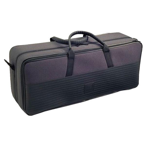 SELMER Light-Case Alt/Sopran SA80III