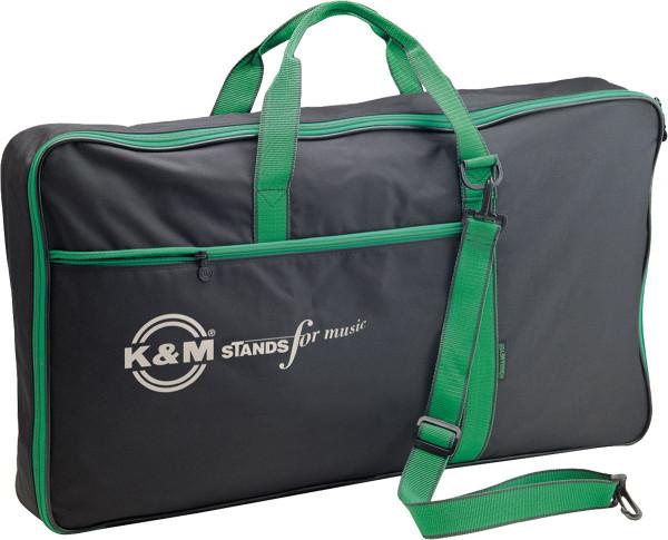 K&M-Tasche 11450