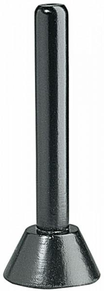 K&M-Flötenkegel 17785