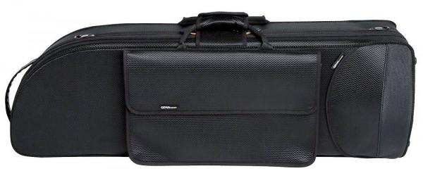 GEWA-Leichtkoffer für Posaune bis 9 Inch -Safeguard