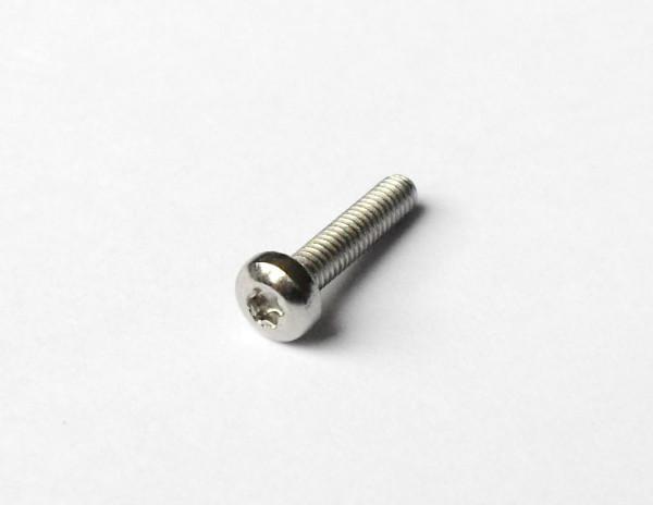 B&S / Melton Torx Schraube für 3B Gelenk, groß