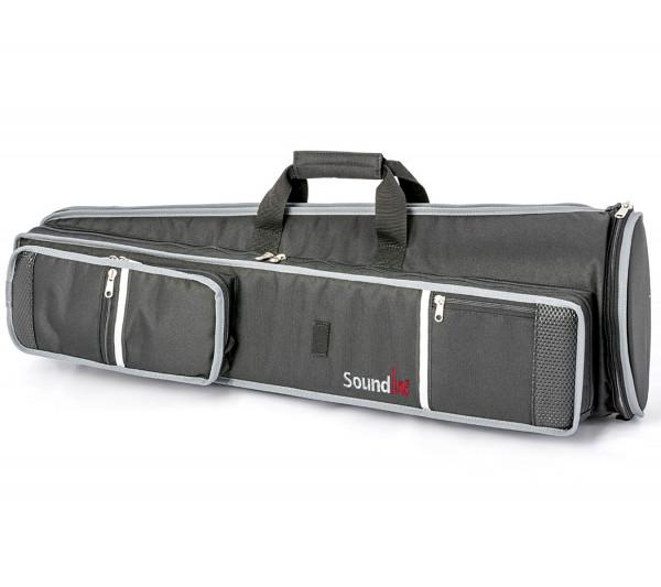 Soundline-Gig Bag -Comfort- Altposaune