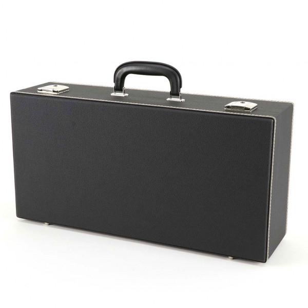 WICONA-Koffer 360 für Konzerttrompete