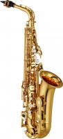 YAMAHA-Alto-Saxophone YAS-280