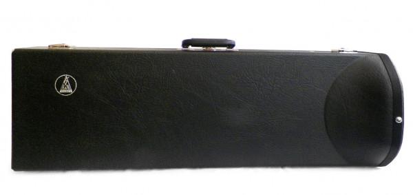 K&H-Pos.-Koffer für 139FNZ mit Quartventil