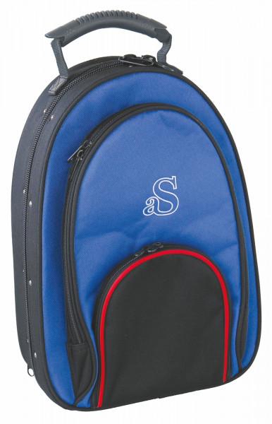 aS-Bag Klarinette