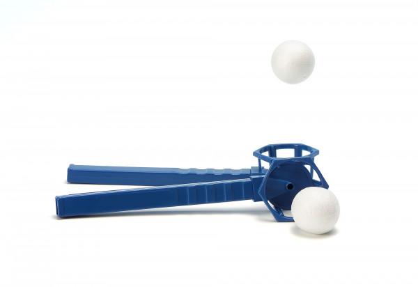 BIO-IMPLANT- Flow-Ball - FMB -
