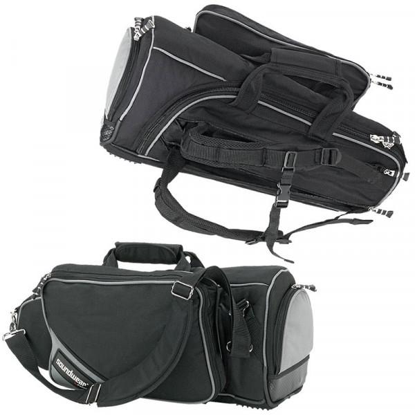 SOUNDWEAR-Gigbag Trompete Protector