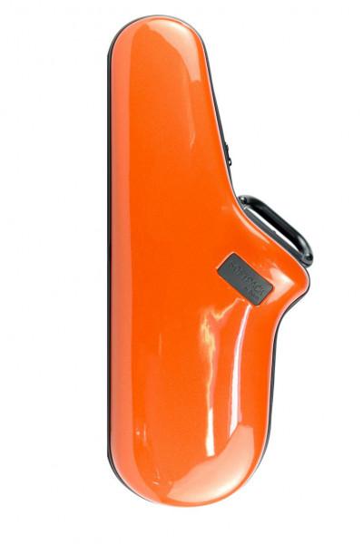 BAM-Softpack für Altsaxophon 4001S, terracotta
