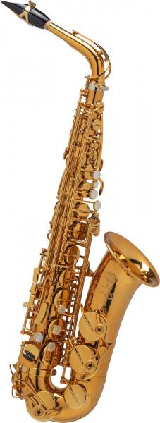 SELMER-Altsaxophon SUPREME