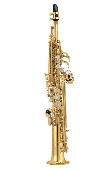 P.MAURIAT-Sopraninosaxophon 50SX