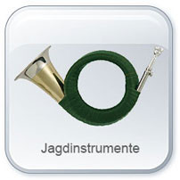 Jagdinstrumente
