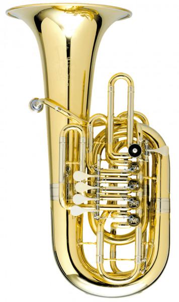 MELTON-F-Tuba 182