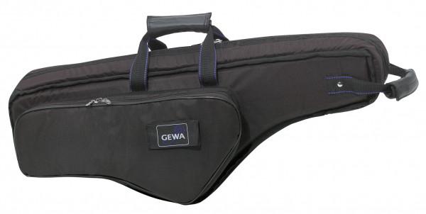 GEWA-Gig Bag Prestige Altsaxophon