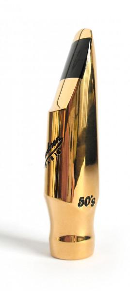 VANDOREN-V16 Metall Tenorsaxmundstück T6S