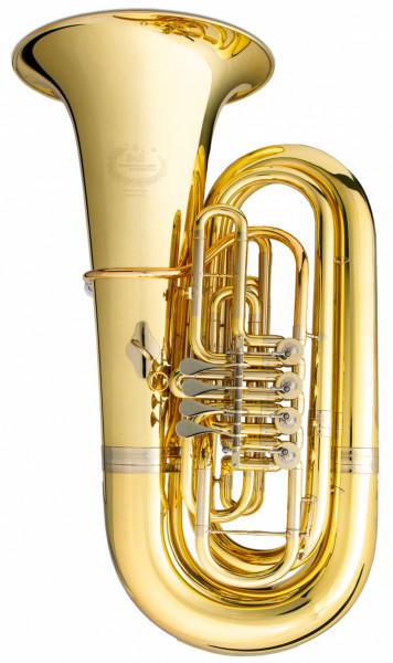 B&S-B-Tuba GR 51L