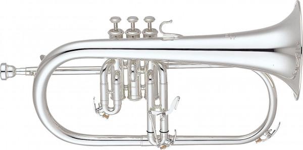 YAMAHA-Flügelhorn YFH-631GS
