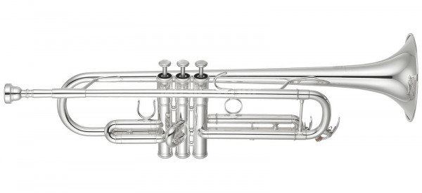 YAMAHA-Trompete YTR-5335 GS II