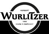 HERBERT WURLITZER