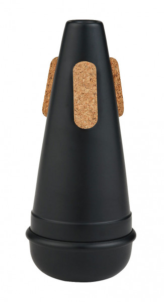 ANTIGUA-Power Tone Mute Trompete straight BT-M5