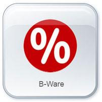 B-Waren