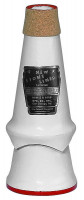 New-Stone-Lined Mute ST-153 for Tenor-Trombone, Cleartone Mute