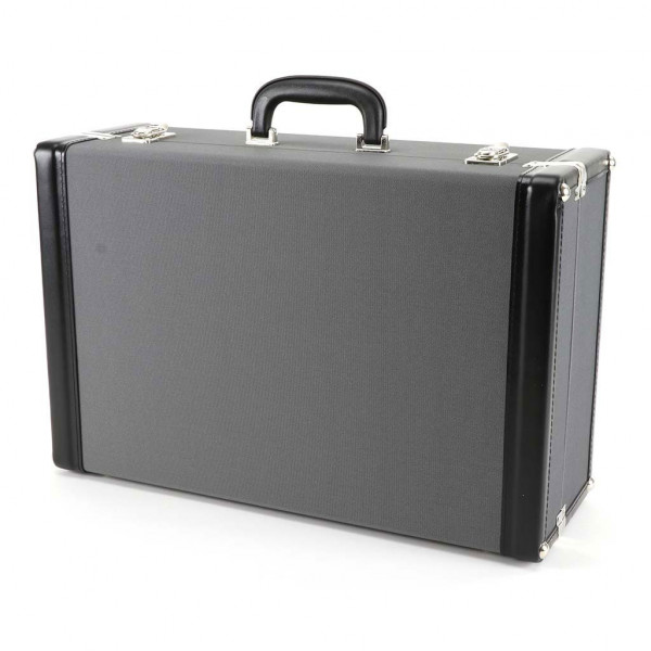 WICONA-Koffer 776 für 3 Trompeten