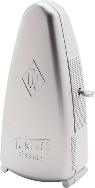WITTNER-Metronom -Piccolo- 832 / silber