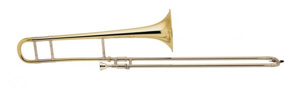 BACH-Tenorposaune Stradivarius 16