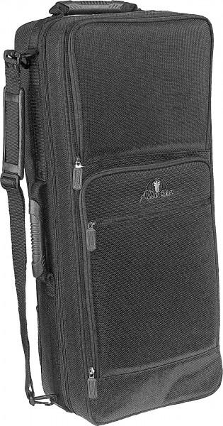 SOUNDLINE-Bag Altsaxophon, schwarz