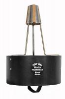 PETER GANE MUTES-Bucket -large- PG029 for Trombone
