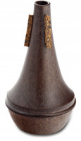 STOMVI - straight mute for trumpet 9510, -RM-
