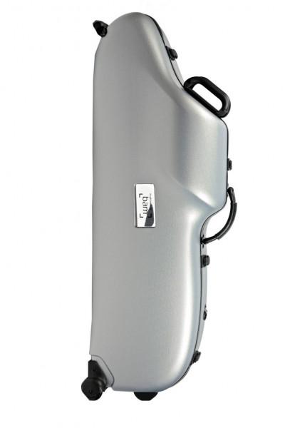BAM Baritonsaxophon -Hightech- Koffer 3101XL