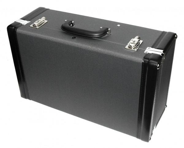 WICONA-Koffer 772N für Flügelhorn