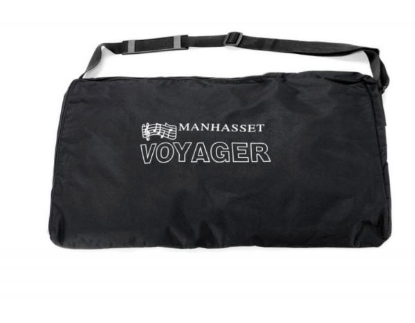 MANHASSET Tote Bag