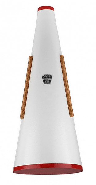 New-Stone-Lined Dämpfer ST-207 für Tuba