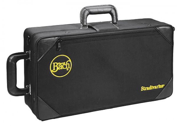 BACH-Koffer für 2 Trp