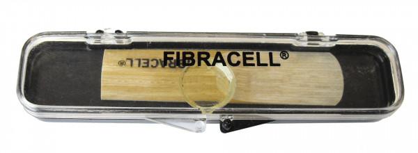 FIBRACELL-Blätter Klar 2