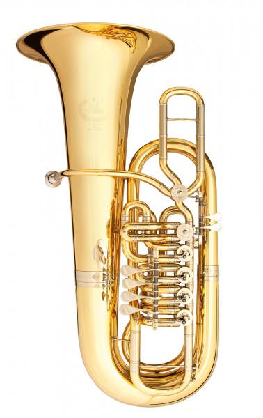 B&S-F-Tuba 3100/ JBL -Classic-