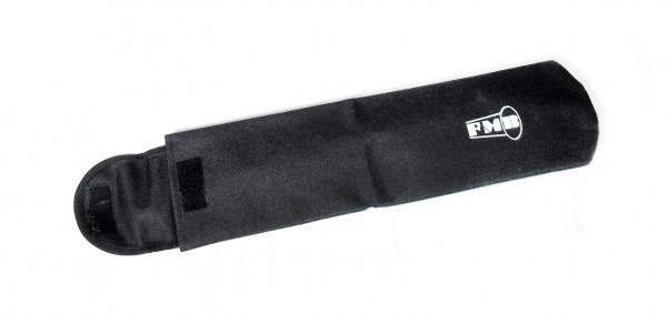 FMB-Tasche für Notenpult 101,102, 103, 109