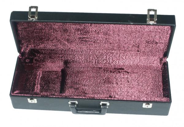 KARISO-Koffer für Fanfare lang