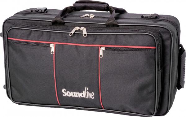 SOUNDLINE-Gigbag für Trompete