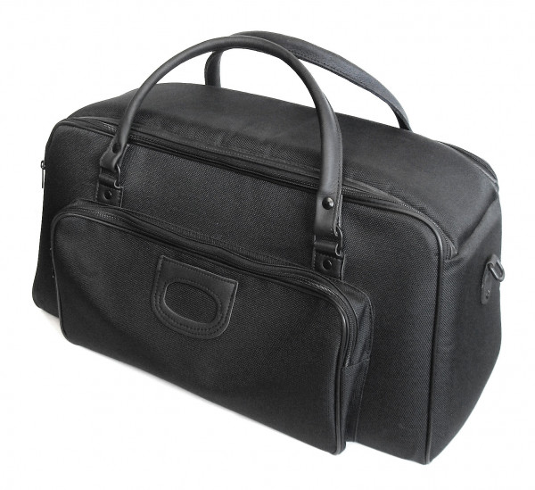 aS-Gig Bag Professional für 2 Trompeten