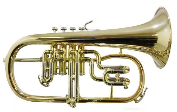CHALLENGER-Flügelhorn II 3147/2