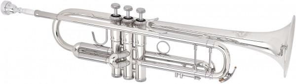 B&S-CHALLENGER-I-Trompete 3137S